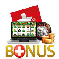 Meilleurs bonus sur dépôt en Suisse
